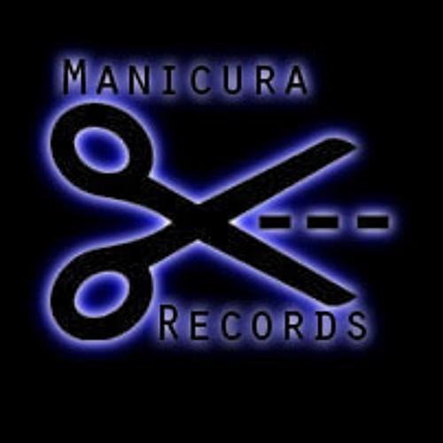 Manicure Label Music's avatar