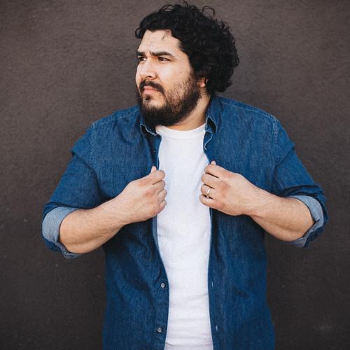 Joel Ceballos's avatar