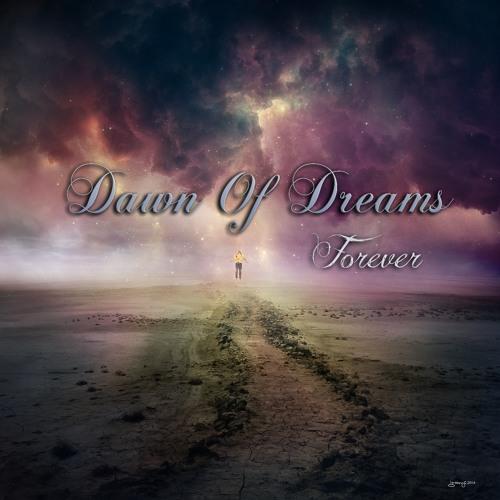 Dawn Of Dreams's avatar
