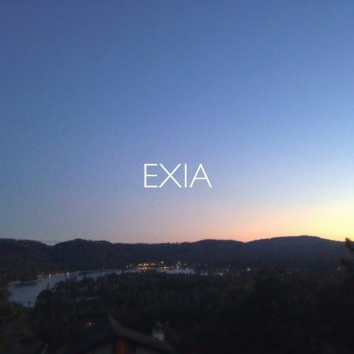 EXIA's avatar