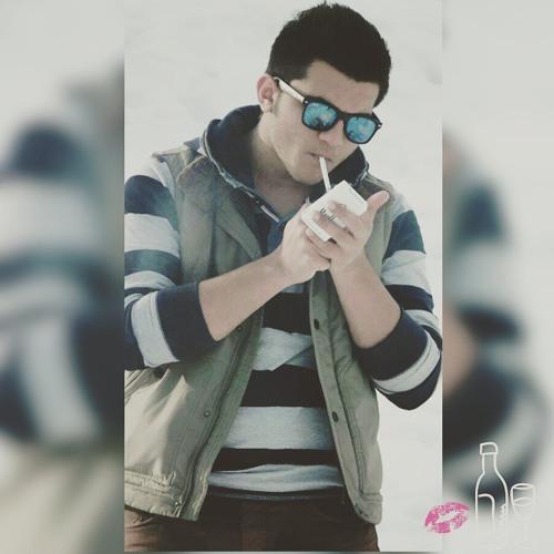 Ehmad Khan's avatar