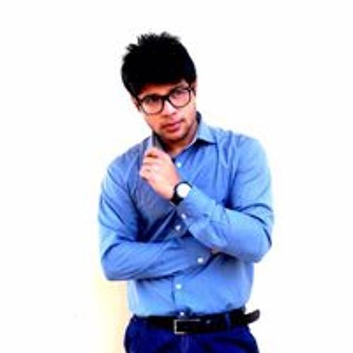 Samresh Katare's avatar