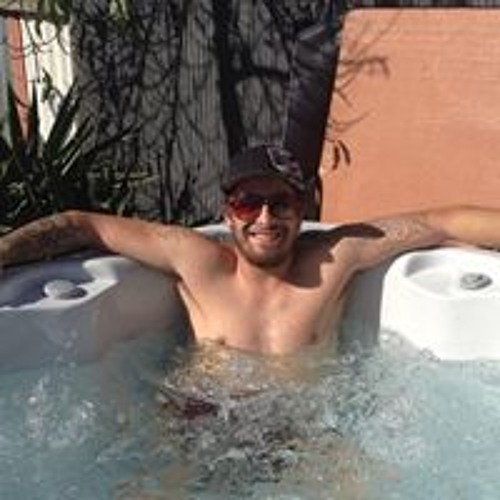 Jono Ellis-Clough's avatar