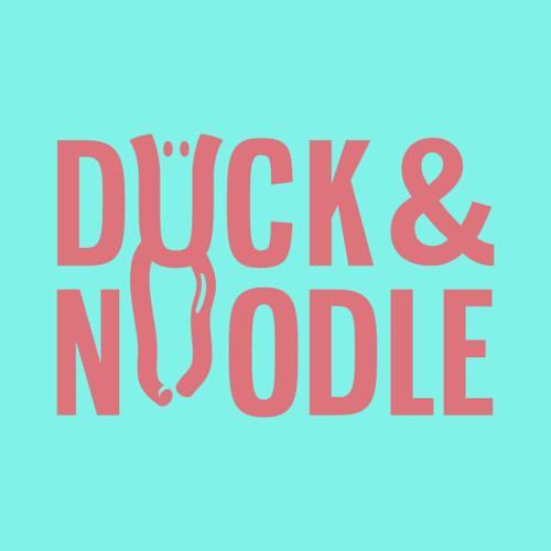 Duck & Noodle's avatar