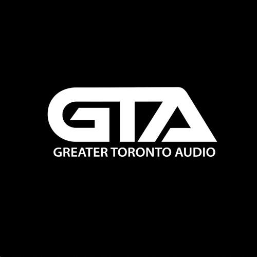 Greater Toronto Audio's avatar