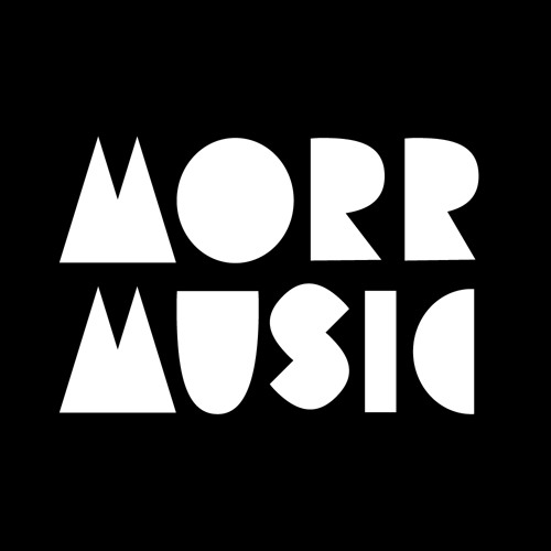 morrmusic's avatar
