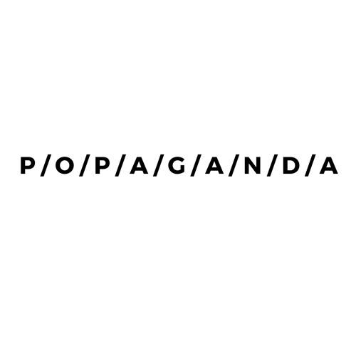 P/O/P/A/G/A/N/D/A's avatar