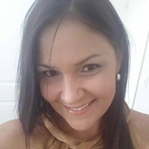 Lorena Rodríguez's avatar