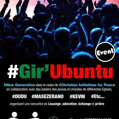 GirUbuntu's avatar