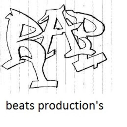 beats production's's avatar