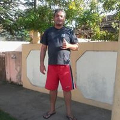 Jorge Paulo's avatar