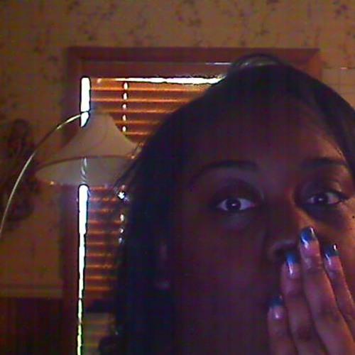 Nikki Rosemain's avatar