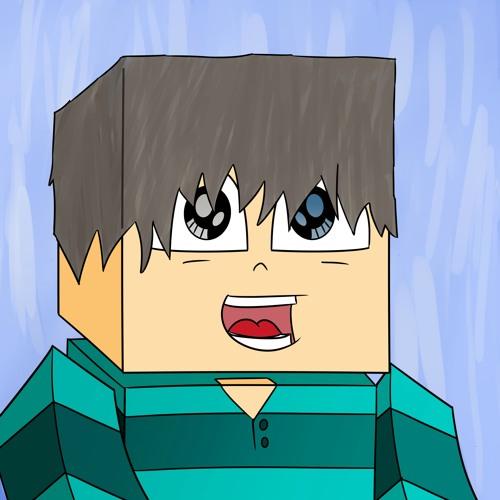 AquaForce's avatar
