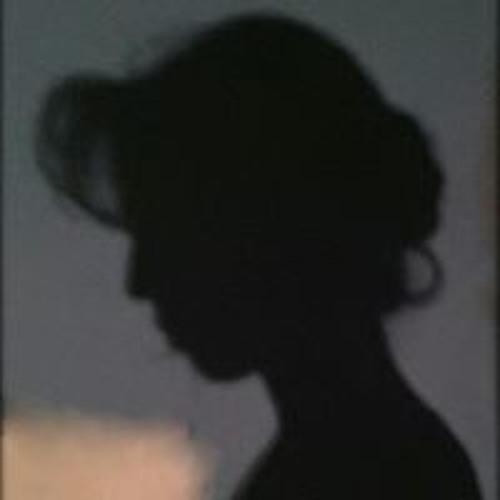 Arpa E Gretel's avatar