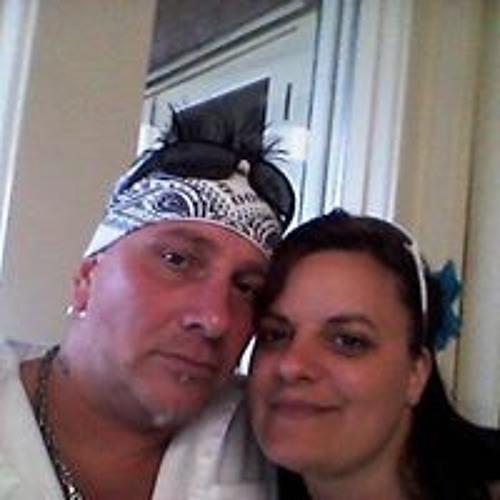 Michael Repoza's avatar