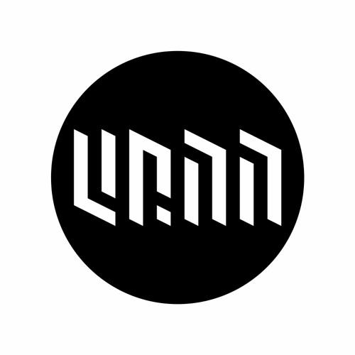 LP77's avatar