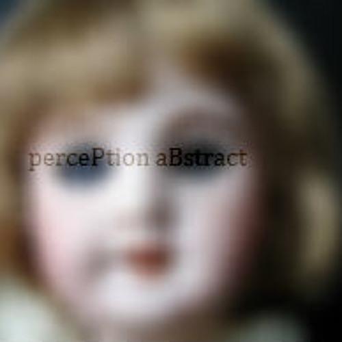 Perception Abstract's avatar