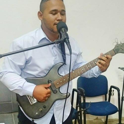 Bruninho Gomez's avatar