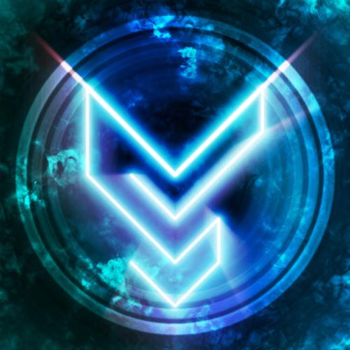 Gridlox's avatar