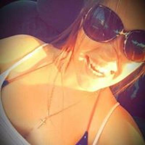 Alannah Mariie's avatar
