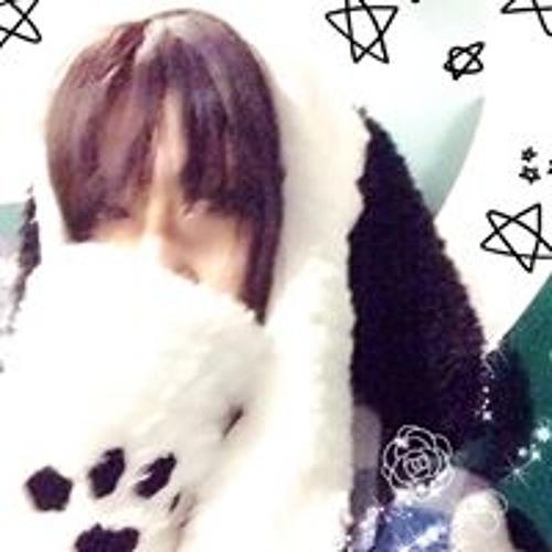 Murasaki Tokita's avatar