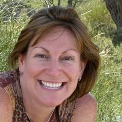 Lynn Epstein
