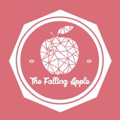 The Falling Apple