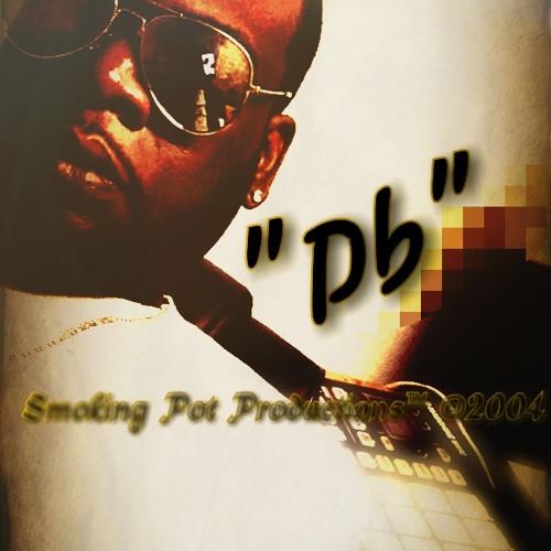 Smoking Pot Productions's avatar