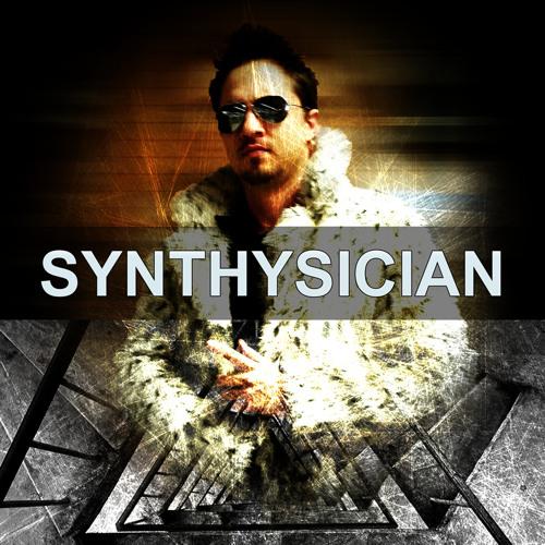 Synthysician's avatar