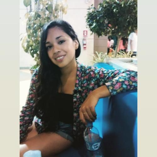 Francesca Ch's avatar