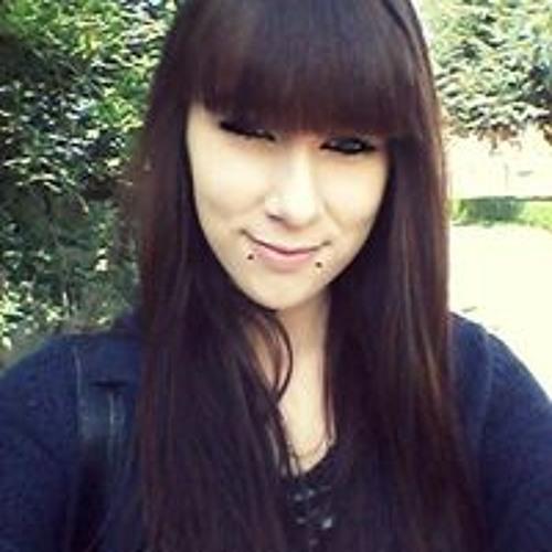 Andréa Bertrand's avatar