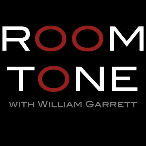 ROOM TONE Podcast's avatar