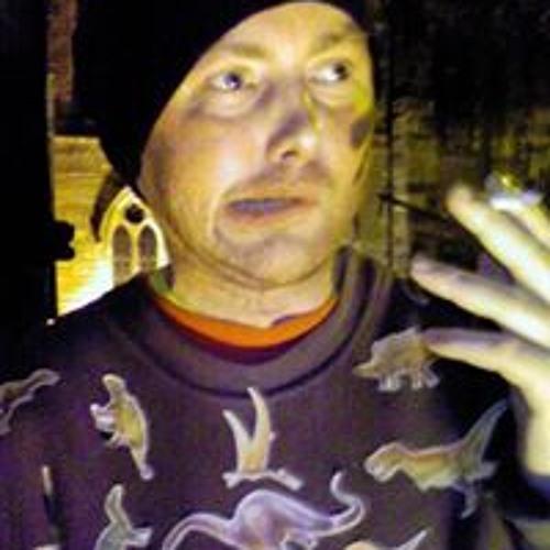 Scott Frame's avatar