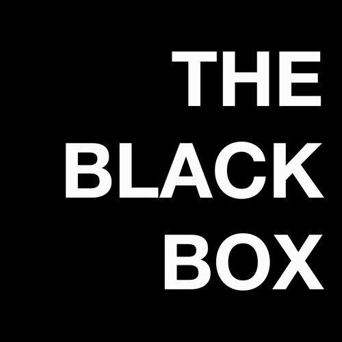 The Black Box's avatar