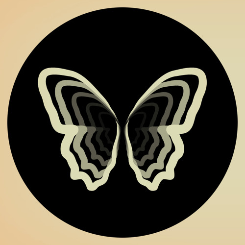 Butterfly Collectors's avatar