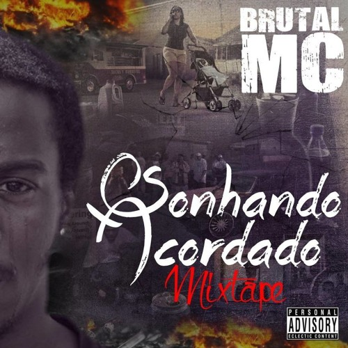 BRUTAL MC's avatar