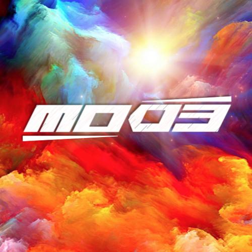 MODE's avatar