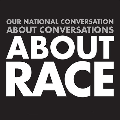 About Race Podcast's avatar