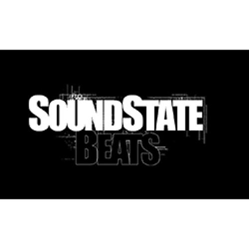 SoundState Beats's avatar