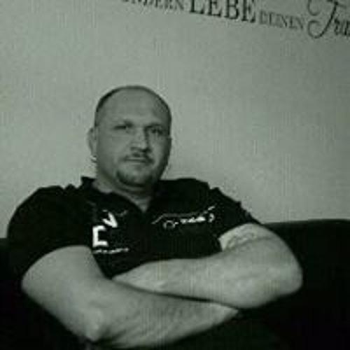 Waldemar Schwab's avatar