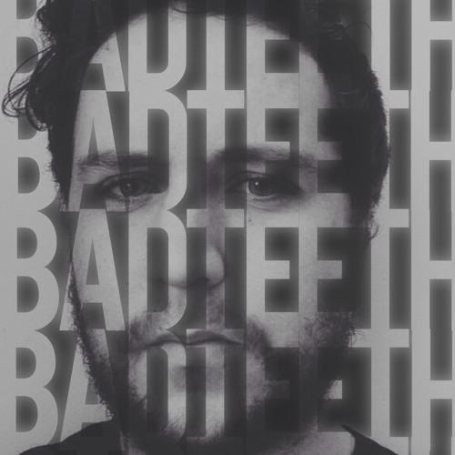 BAD TEETH's avatar