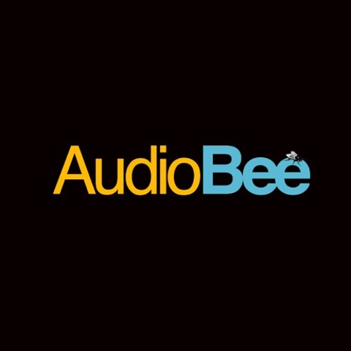 AudioBee's avatar