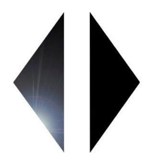 Ledculture.com's avatar