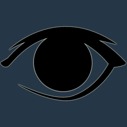 Eyesight's avatar