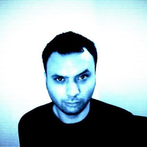 Djamal Mehdaoui's avatar
