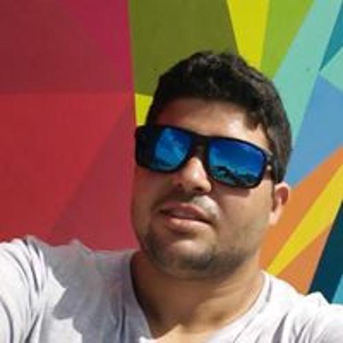 Ícaro Nóbrega's avatar