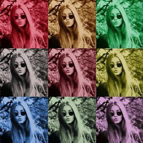 Olivia H's avatar
