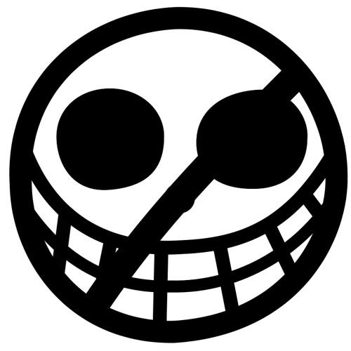 Joel Gloria's avatar