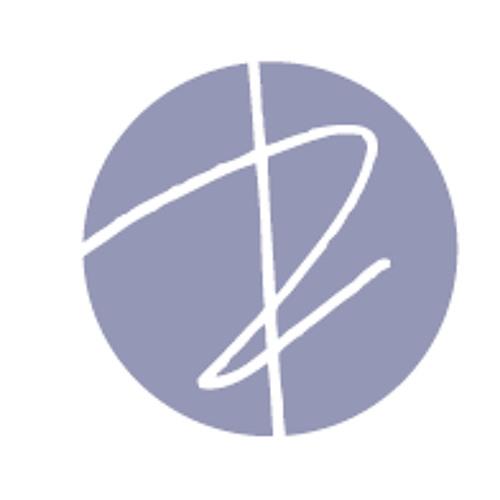Ricky Durkin's avatar