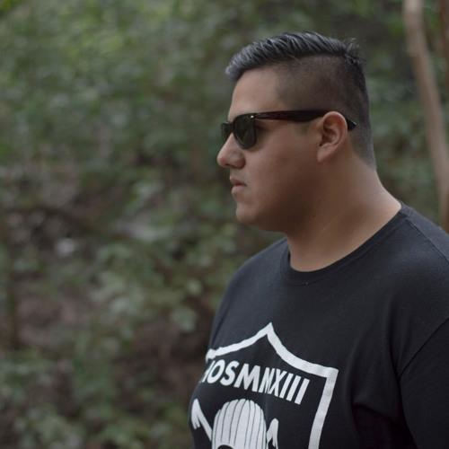 Dj Javier Estrada's avatar